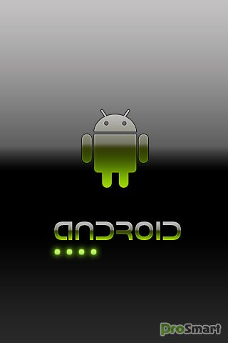 Игры 800X480 Android