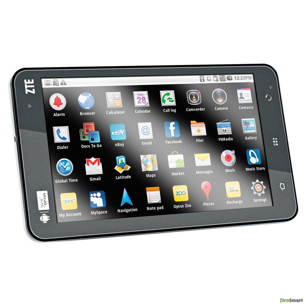 Игры и программы на Symbian 9 4