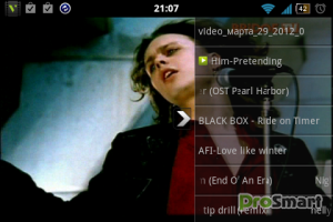Mobo Video Player Pro 1.1.9