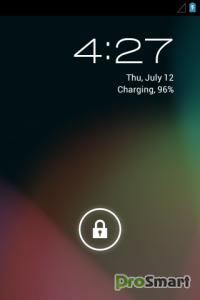 CM10 OS 4.1.2 for Samsung GT-S5660 Galaxy Gio by ErikCAS