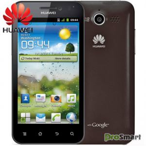 Android 2.3.6 U8860V100R001CHNC00B872 Edition by DOC2008