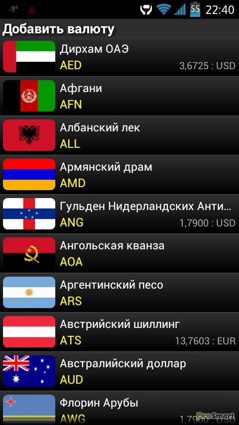 Новости в украине курс валют