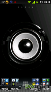 Screen Speaker 1.3.1 [Professional]