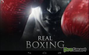 Real Boxing™ 1.9.5