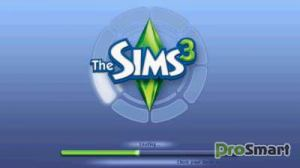 The Sims™ 3 HD 1.5.21