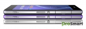 Xperia Z2 Apps For All Devices 2014
