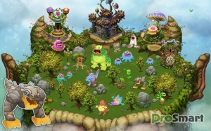 My Singing Monsters 1.3.0