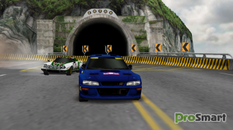 Pocket Rally 1.2.6