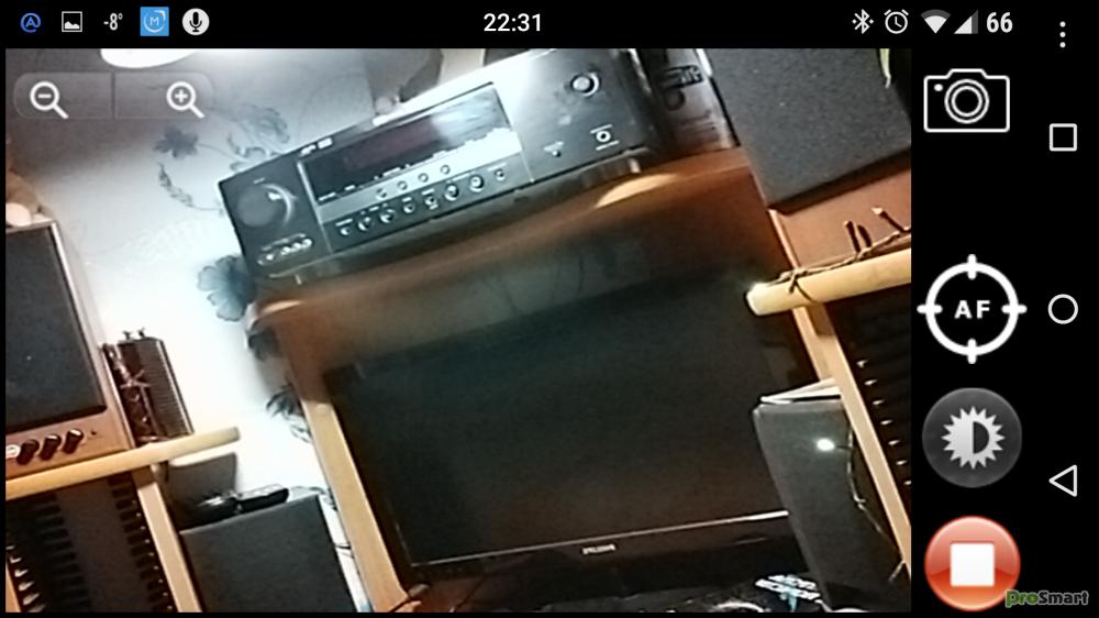 droidcamx 5.0.1 apk