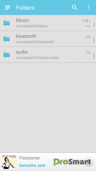 MAVEN Music Player Pro 2.48.39