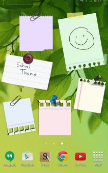 Sticky Notes + Widget 3.2.2