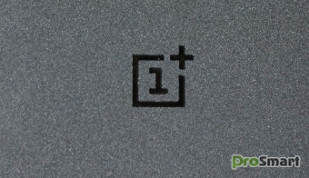 Android 6.0 Marshmallow для семейства OnePlus