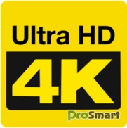 Ultra 4K Video Player 3.5.0