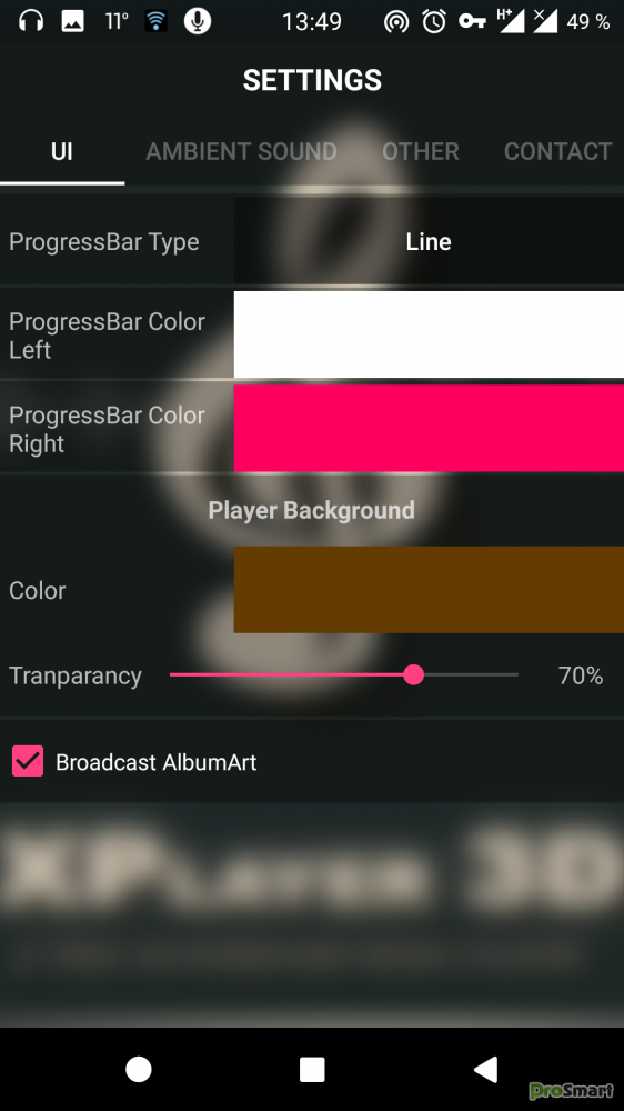 By Photo Congress || Download 3d Surround Music Player Mod Apk