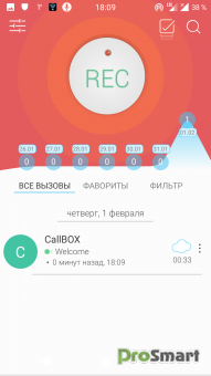 callBOX 4.0 Premium [Mod Debloated]