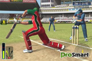 Cricket World Cup Fever 1.4