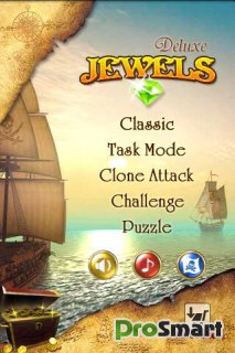 Jewels Deluxe Free&Full 1.5
