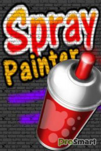Spray Painter 1.8.6